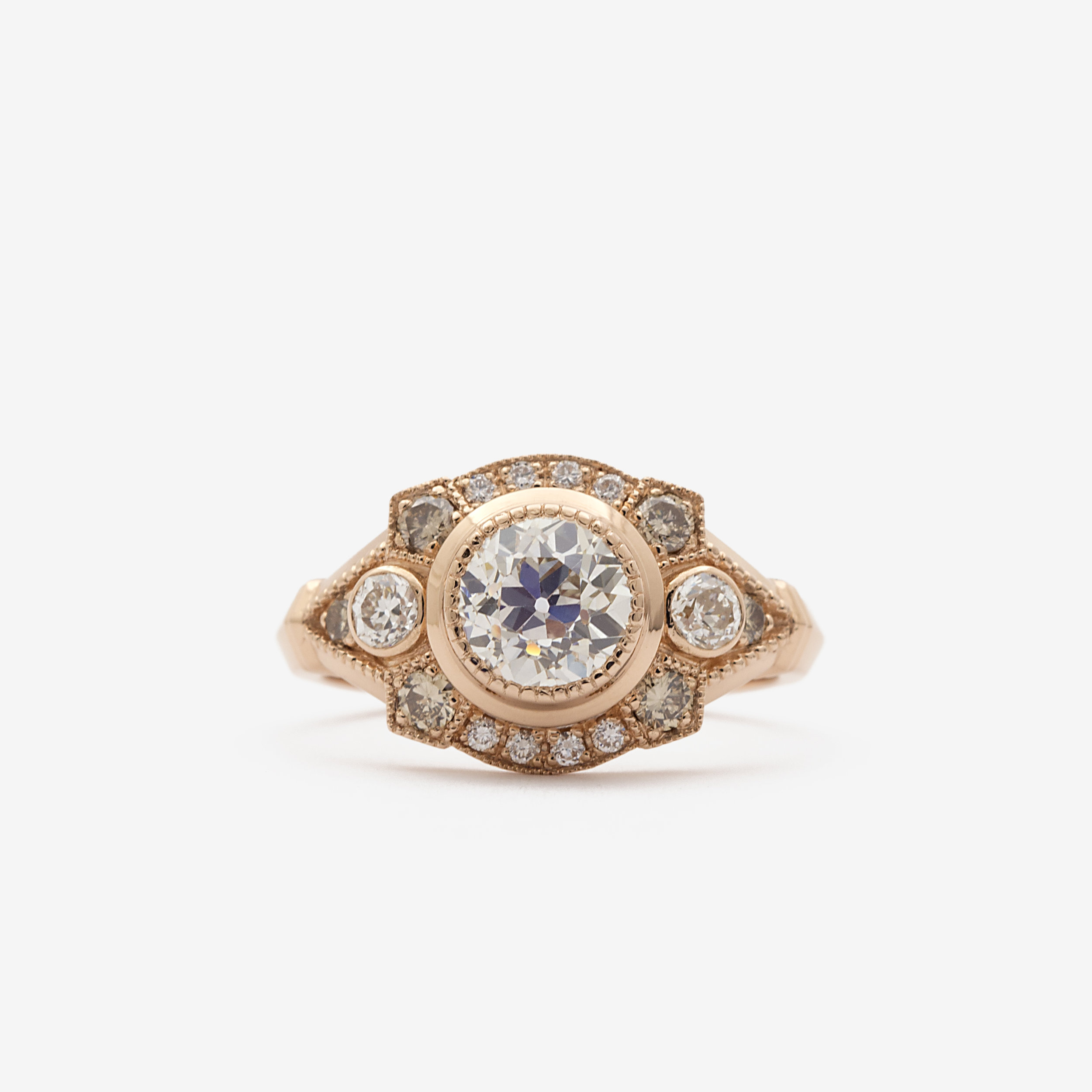 Michelle's Ring - Front.jpg