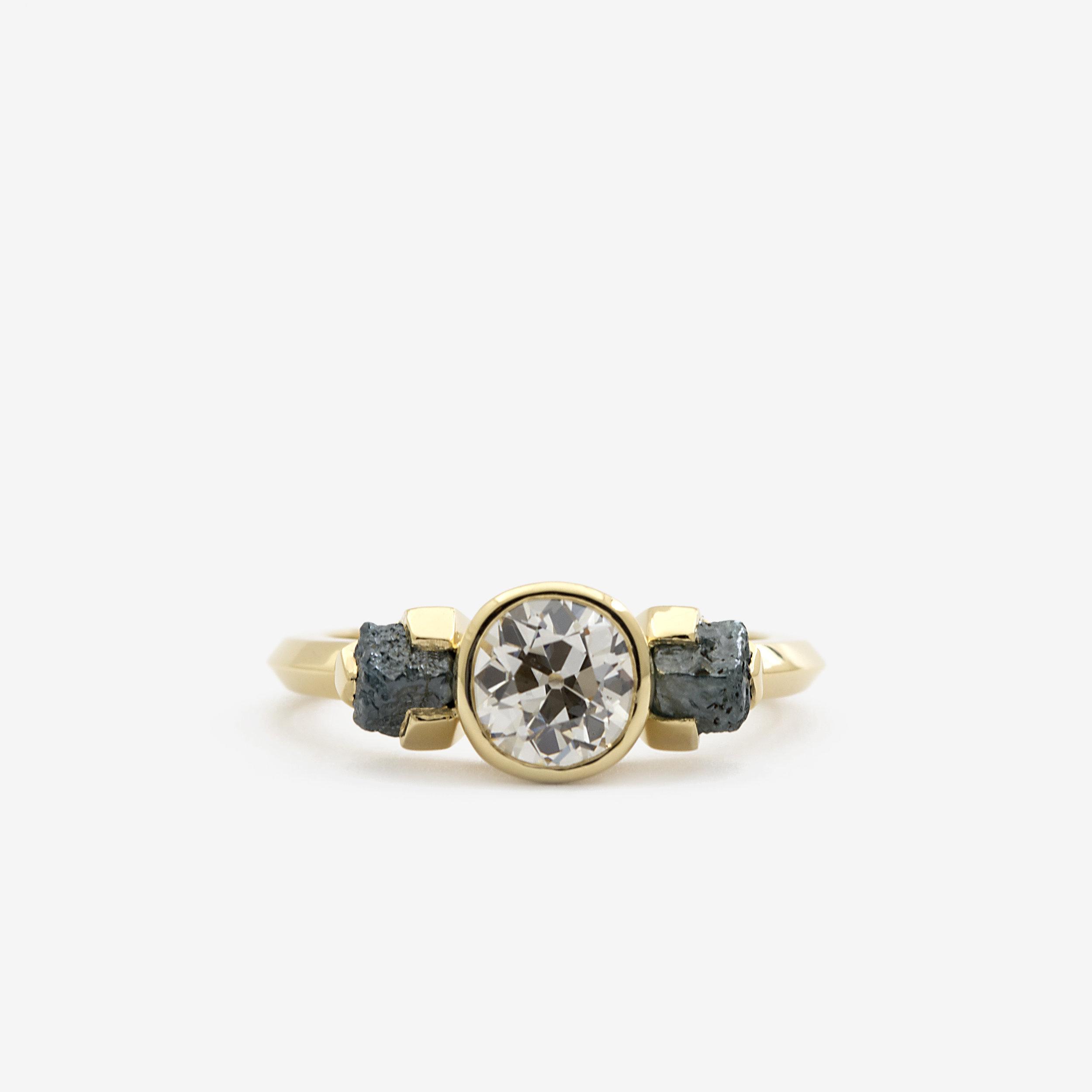 Annie's Ring - Front.jpg