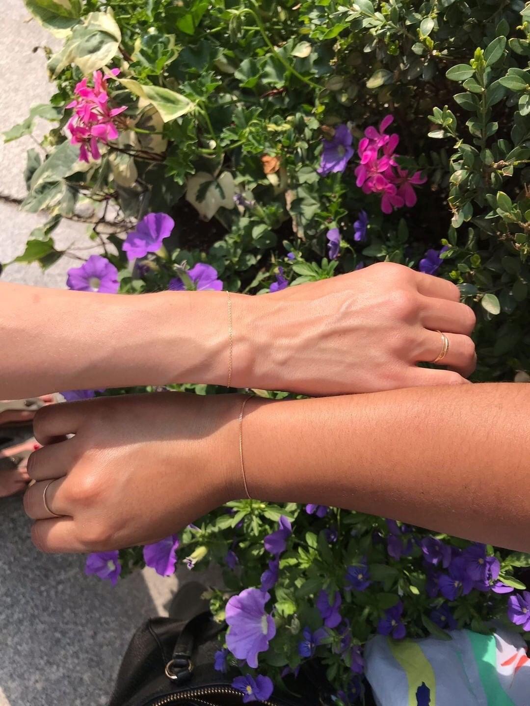 Friendship bracelets.jpg