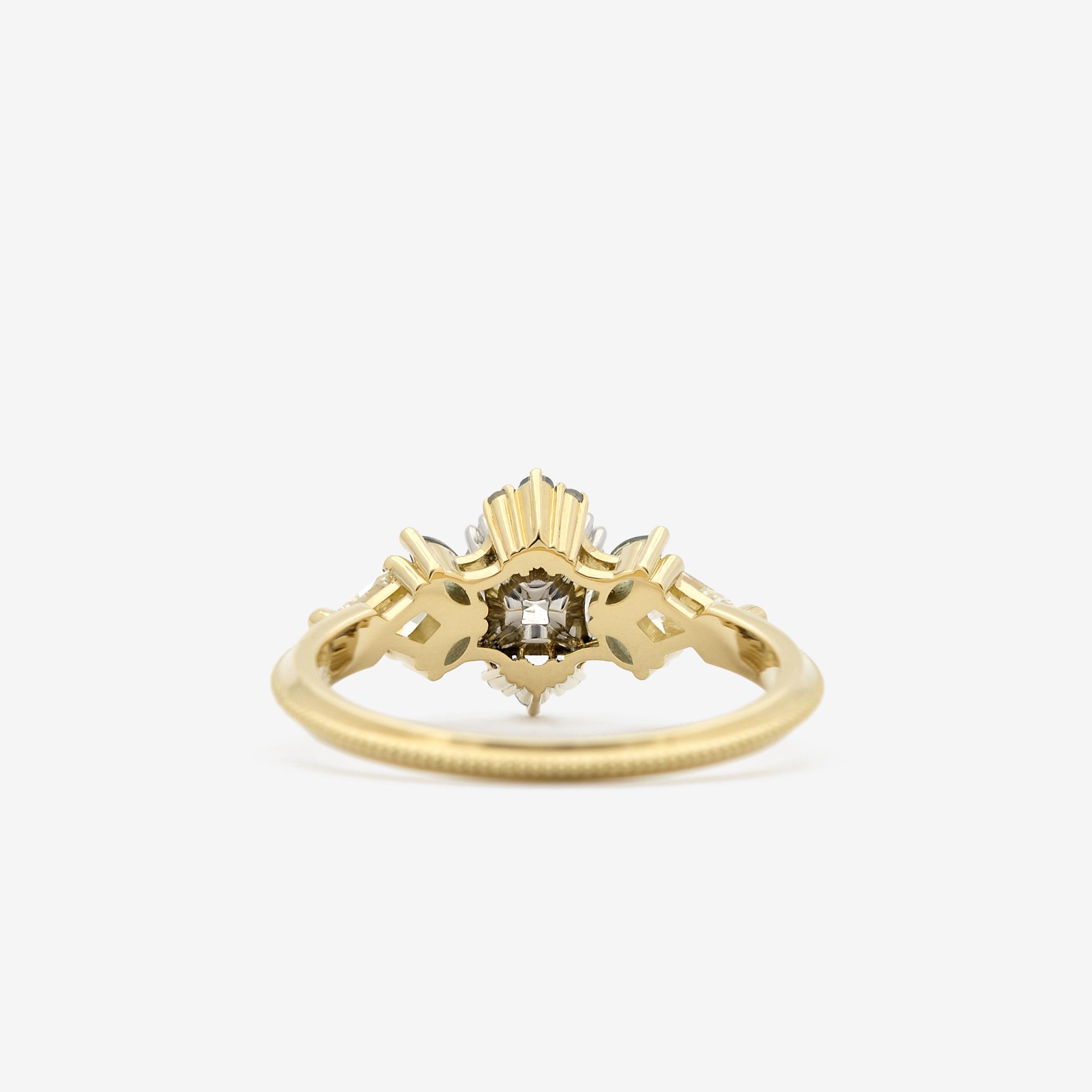 Jess's Ring - Back.jpg