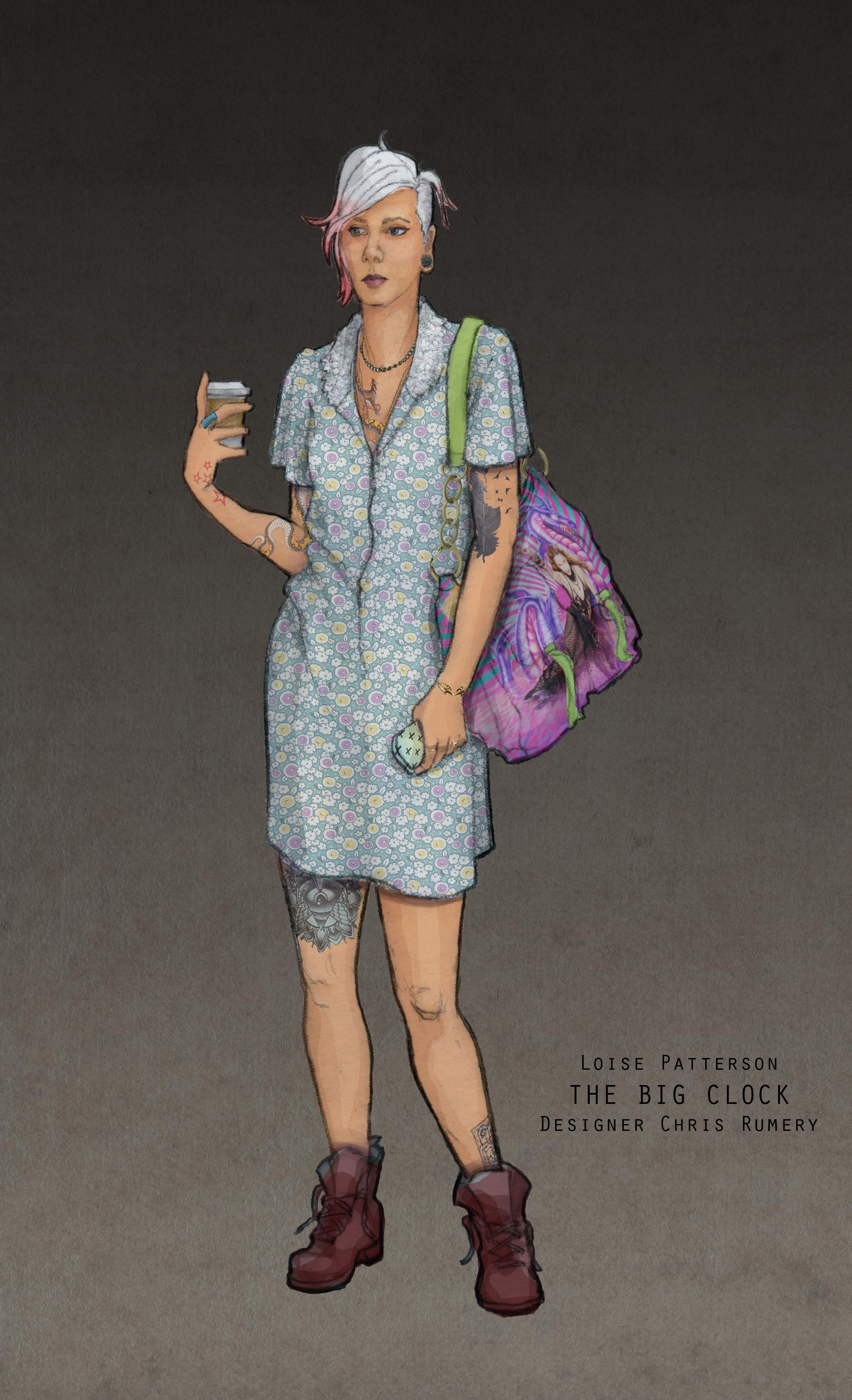 Louise Patterson copy.jpg