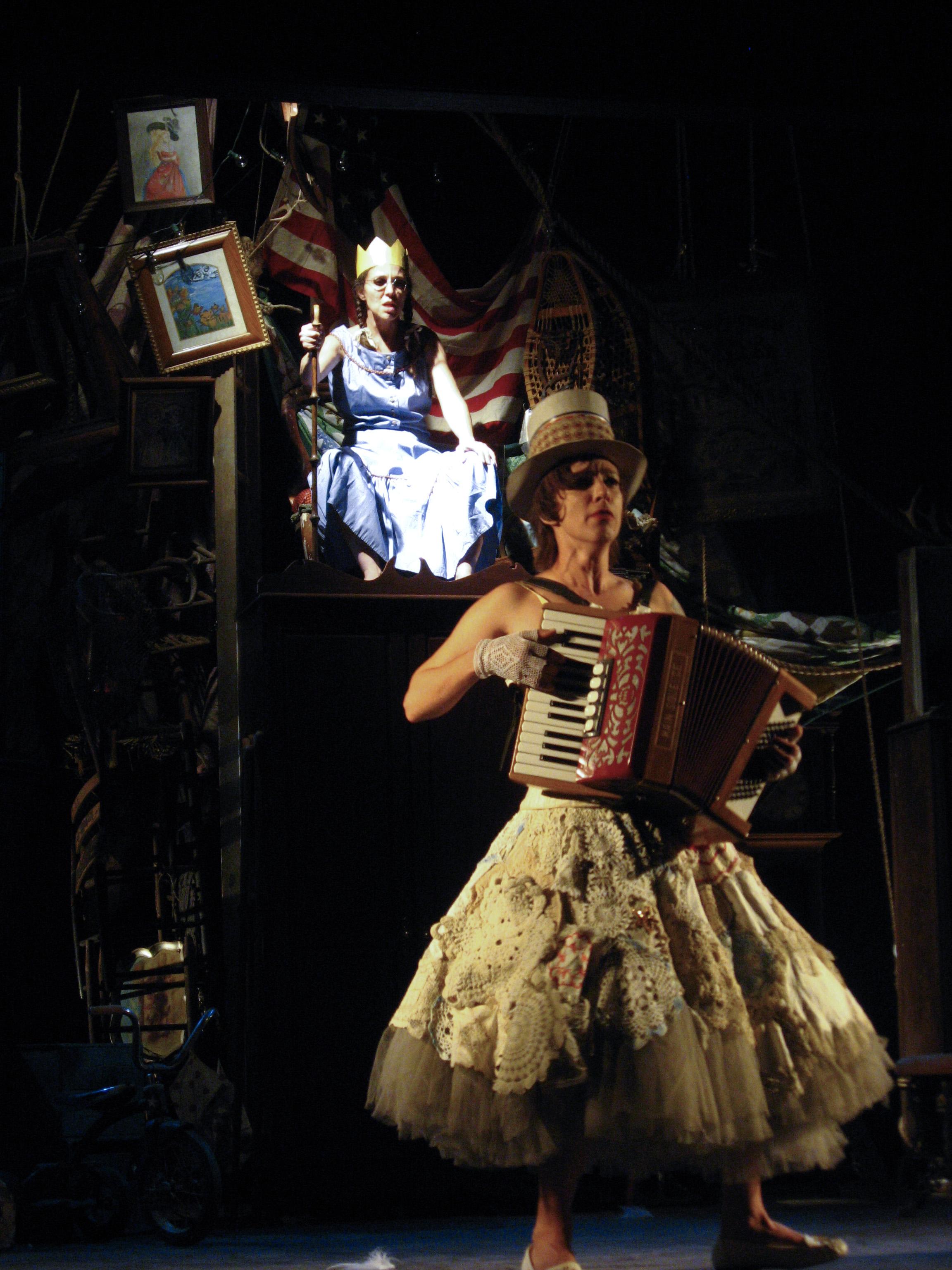 1 American Fairytales Fairy_1.jpg