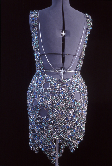 3 Dress Glass back.jpg