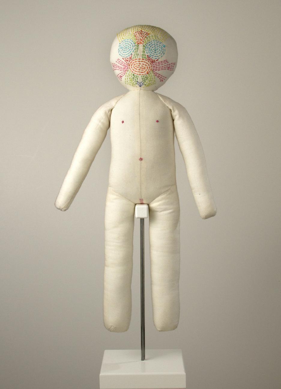 1 chris base doll.jpg