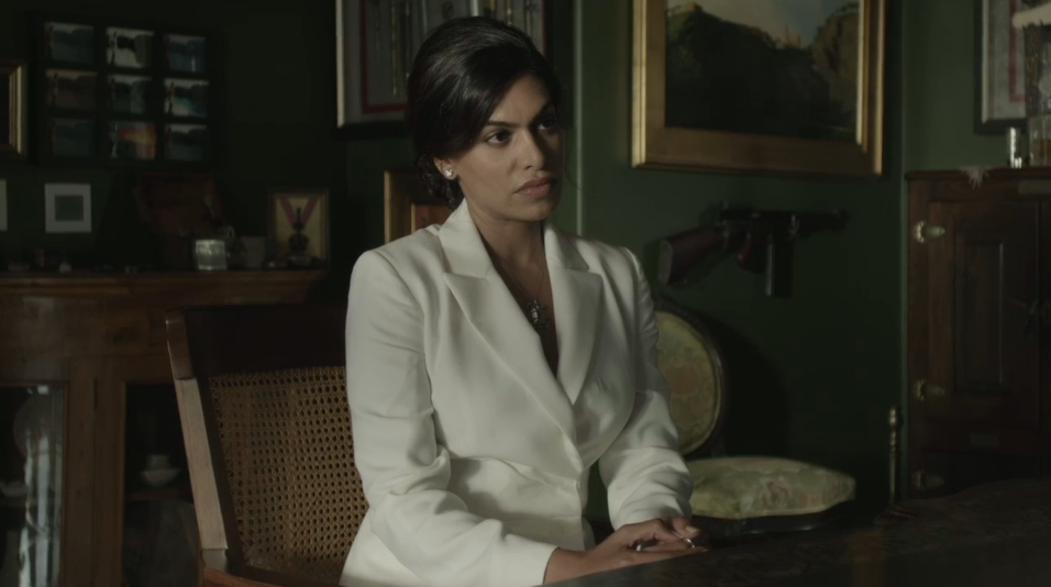 2 Rayna white suit.png