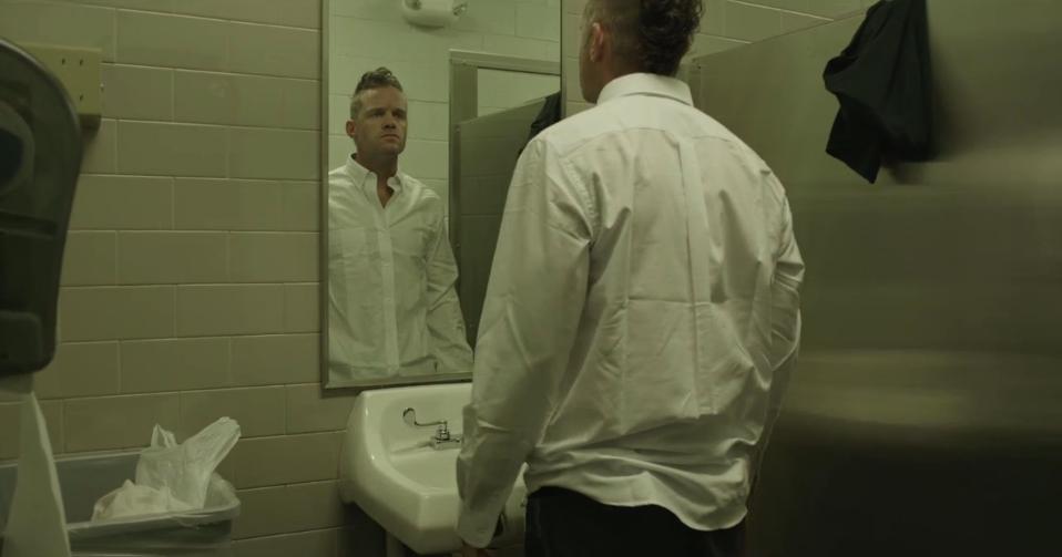 6 Trip bathroom white shirt .png