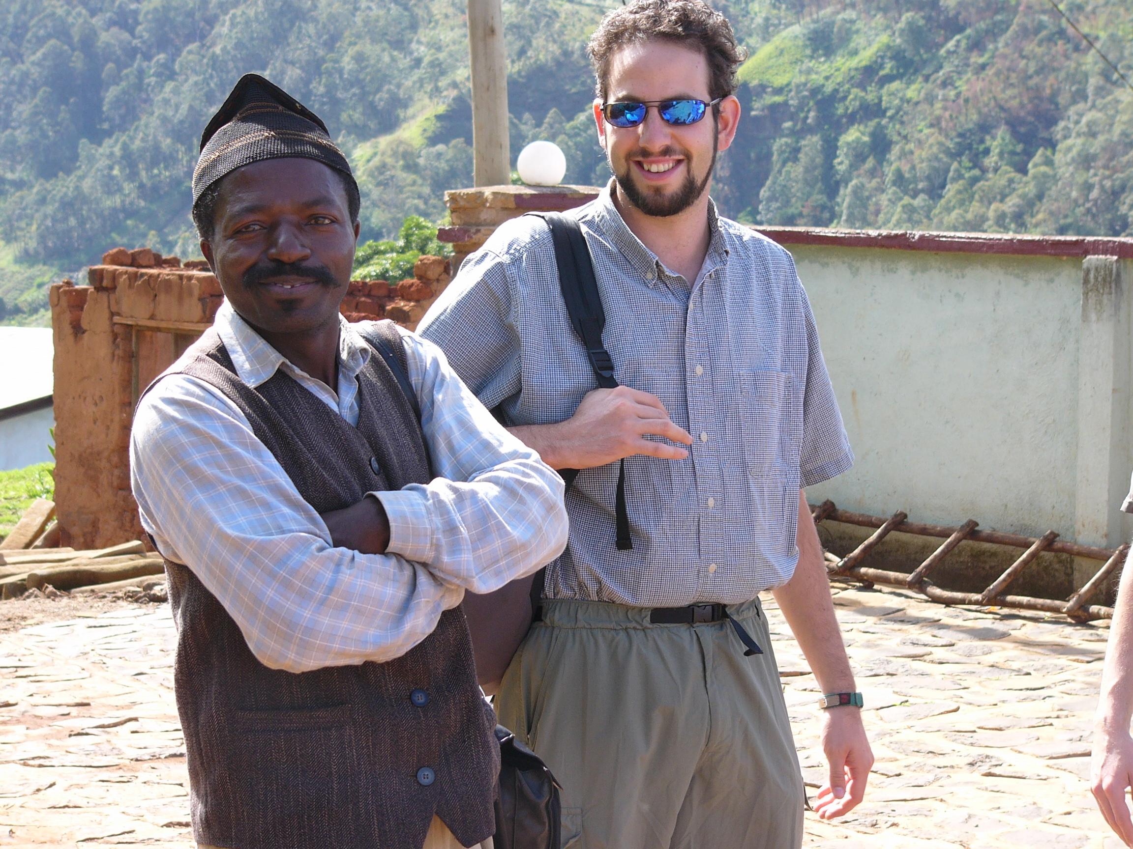 AfricaFirstEdit - 162.jpg