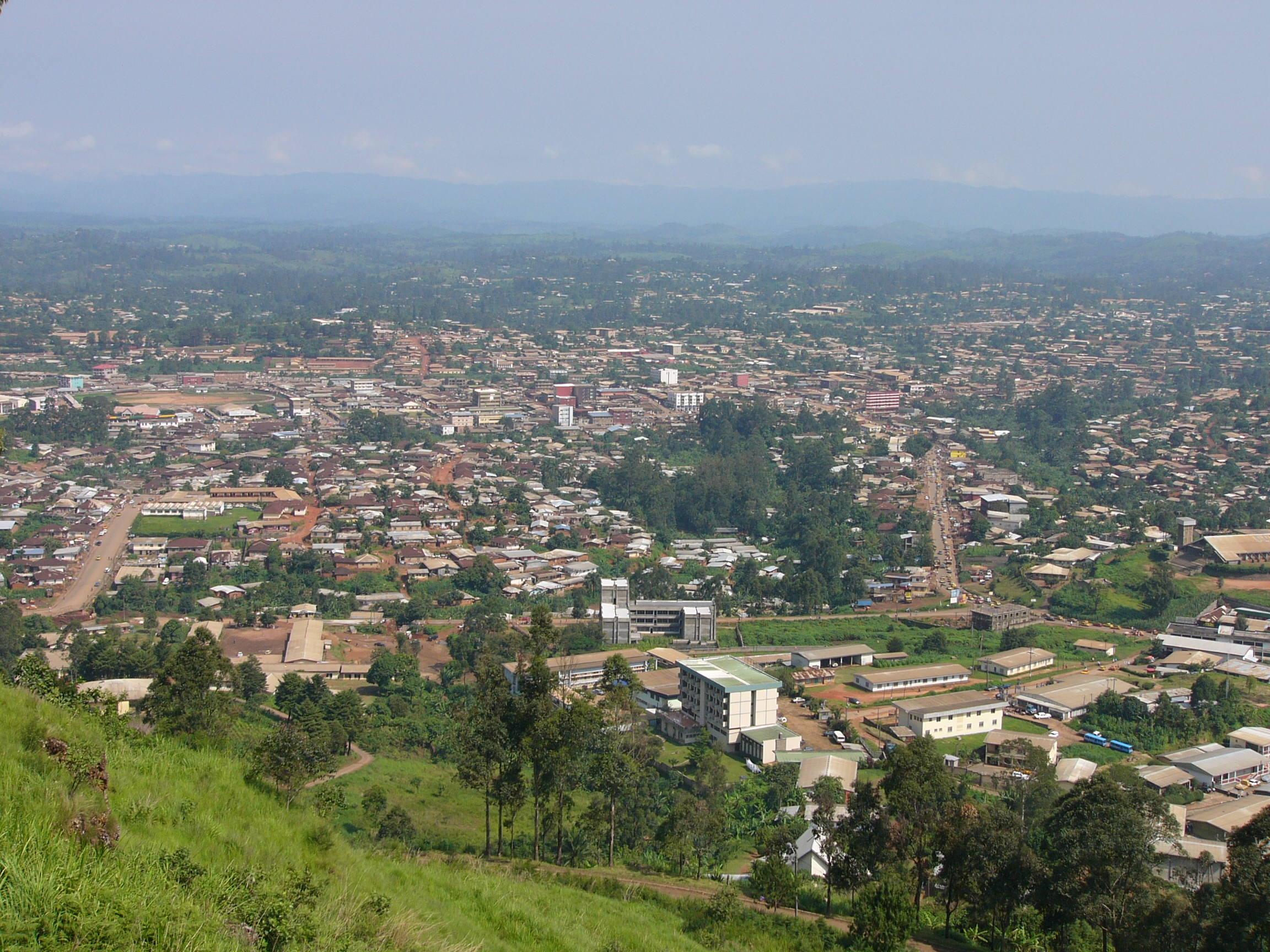 AfricaFirstEdit - 394.jpg