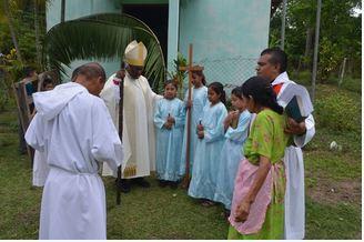 children of clergy pix.JPG