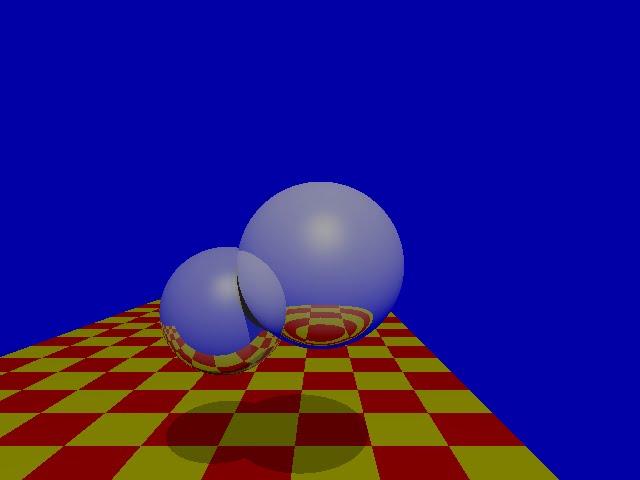 1000_pixel_469_0.png