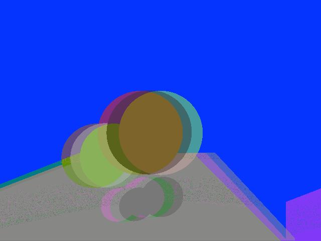 testImageLeft4.png