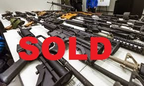 guns promo.jpg