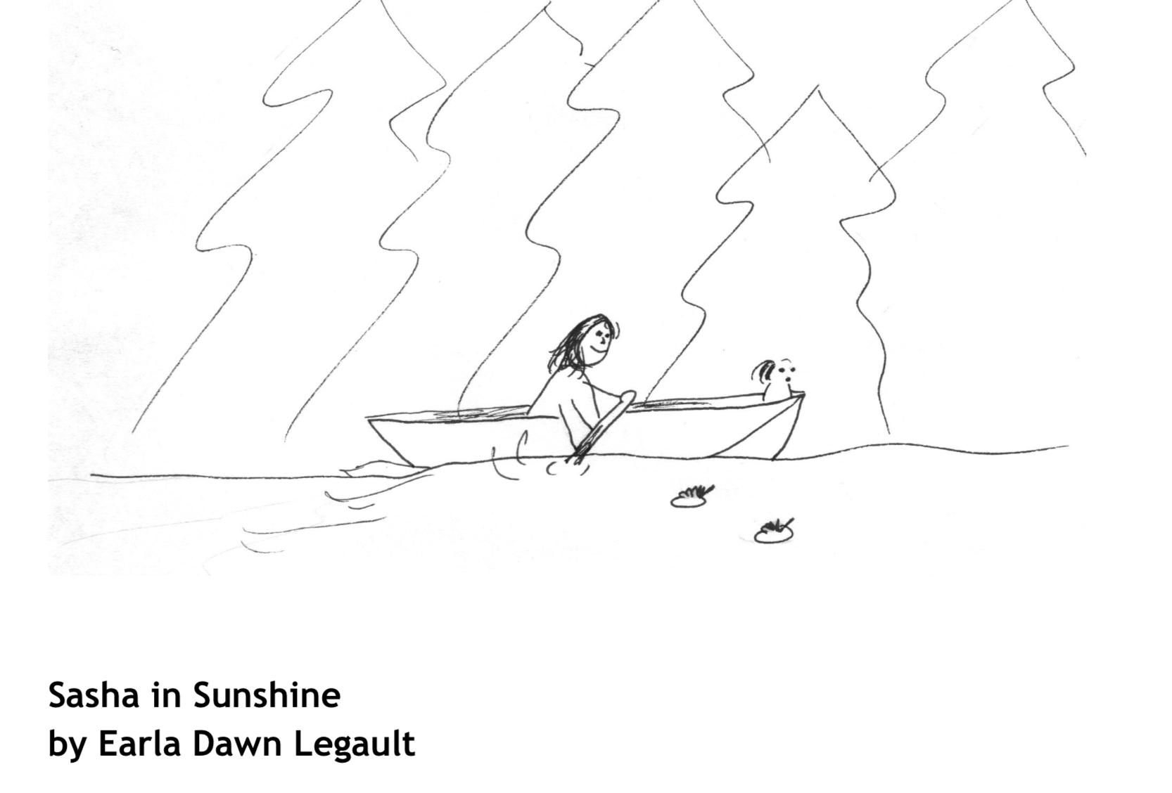 SASHA IN SUNSHINE_ZINE COVER.png