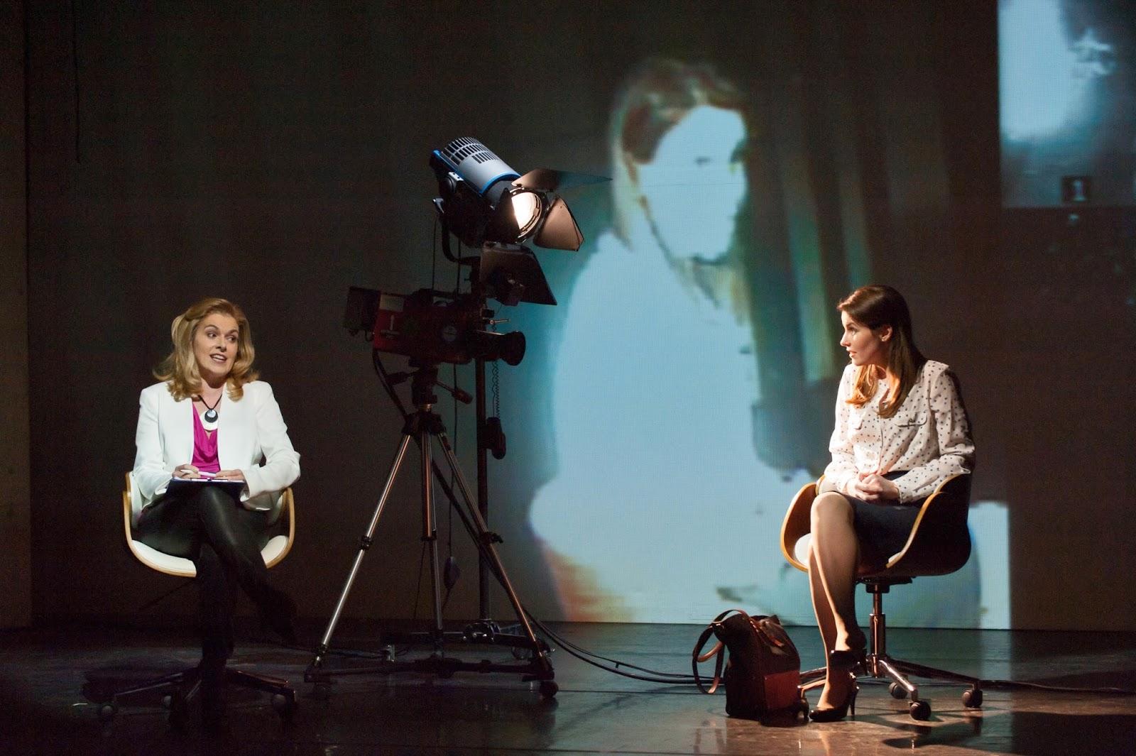 THROUGH HIS TEETH SC1_0244 VICTORIA SIMMONDS AS INTERVIEWER, ANNA DEVIN AS A (C) STEPHEN CUMMISKEY.jpg