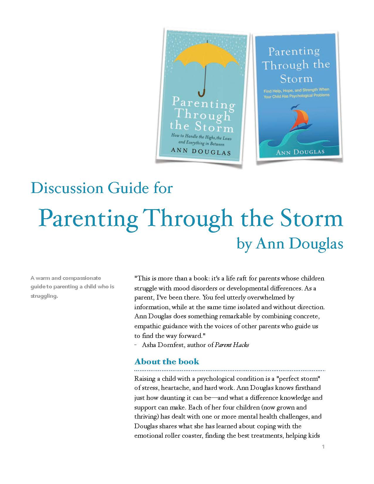reading-group-parenting-through-the-storm.jpg