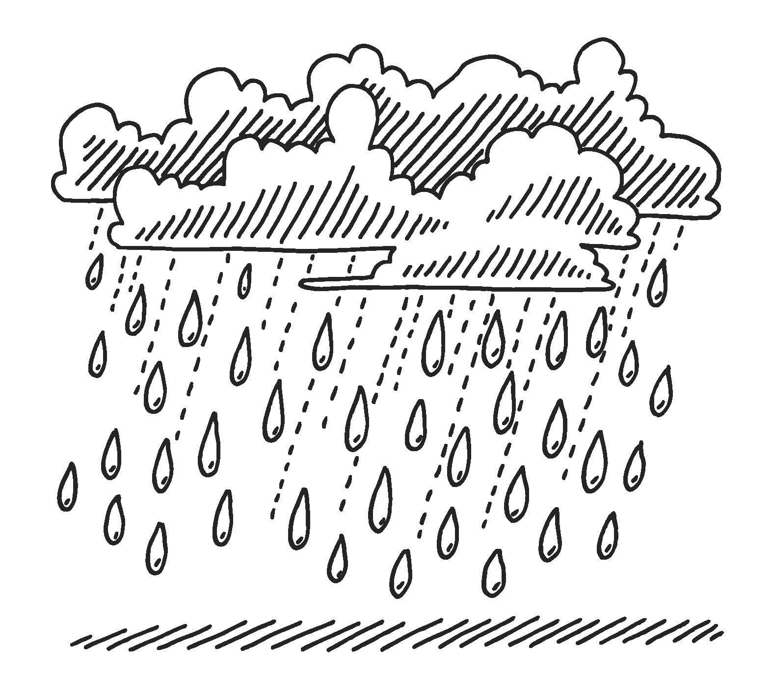 emotional-storms