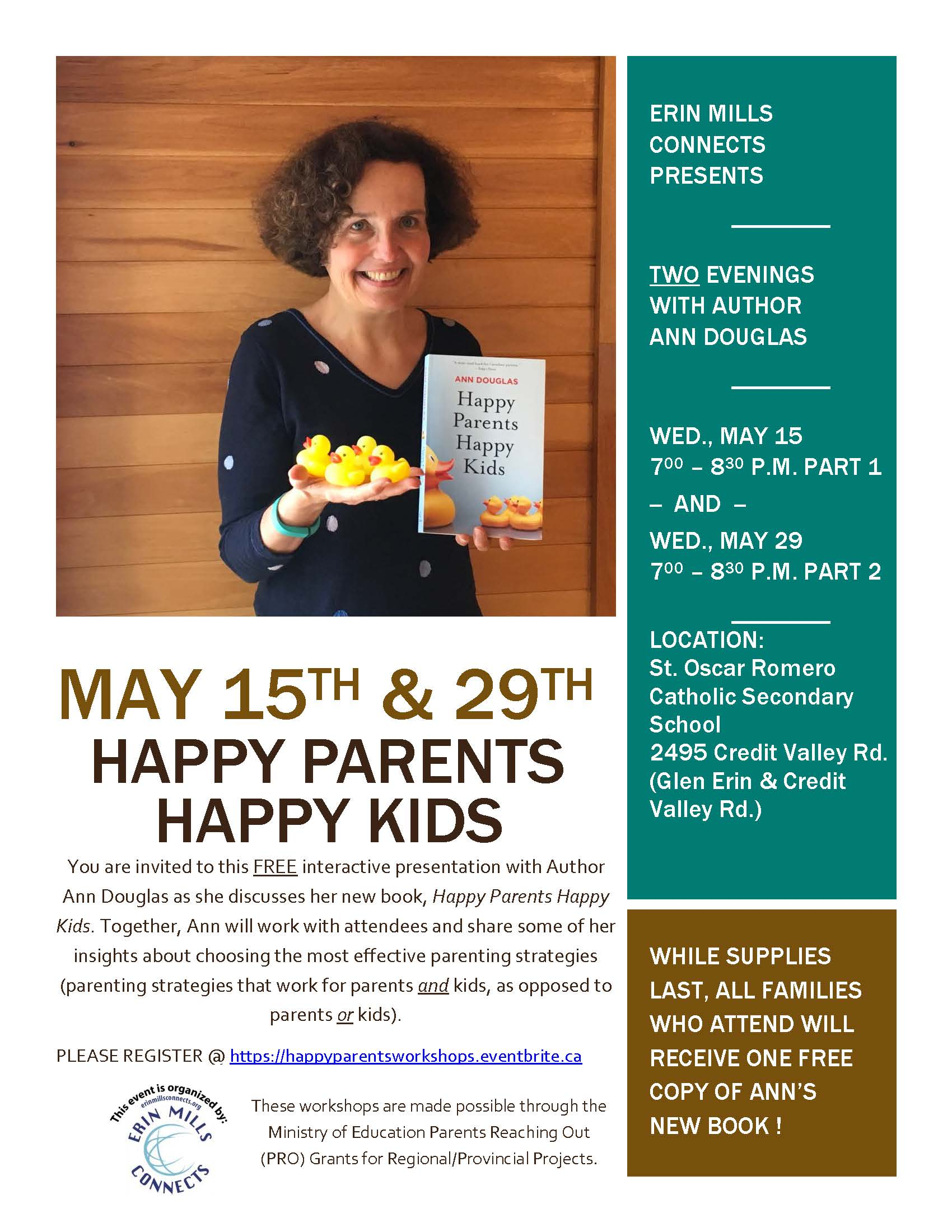 Ann Douglas_flyer MAY2019_final.jpg