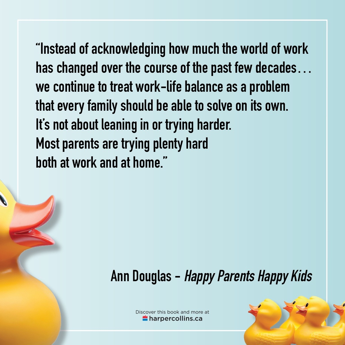 ann douglas - happy parents happy kids.jpg