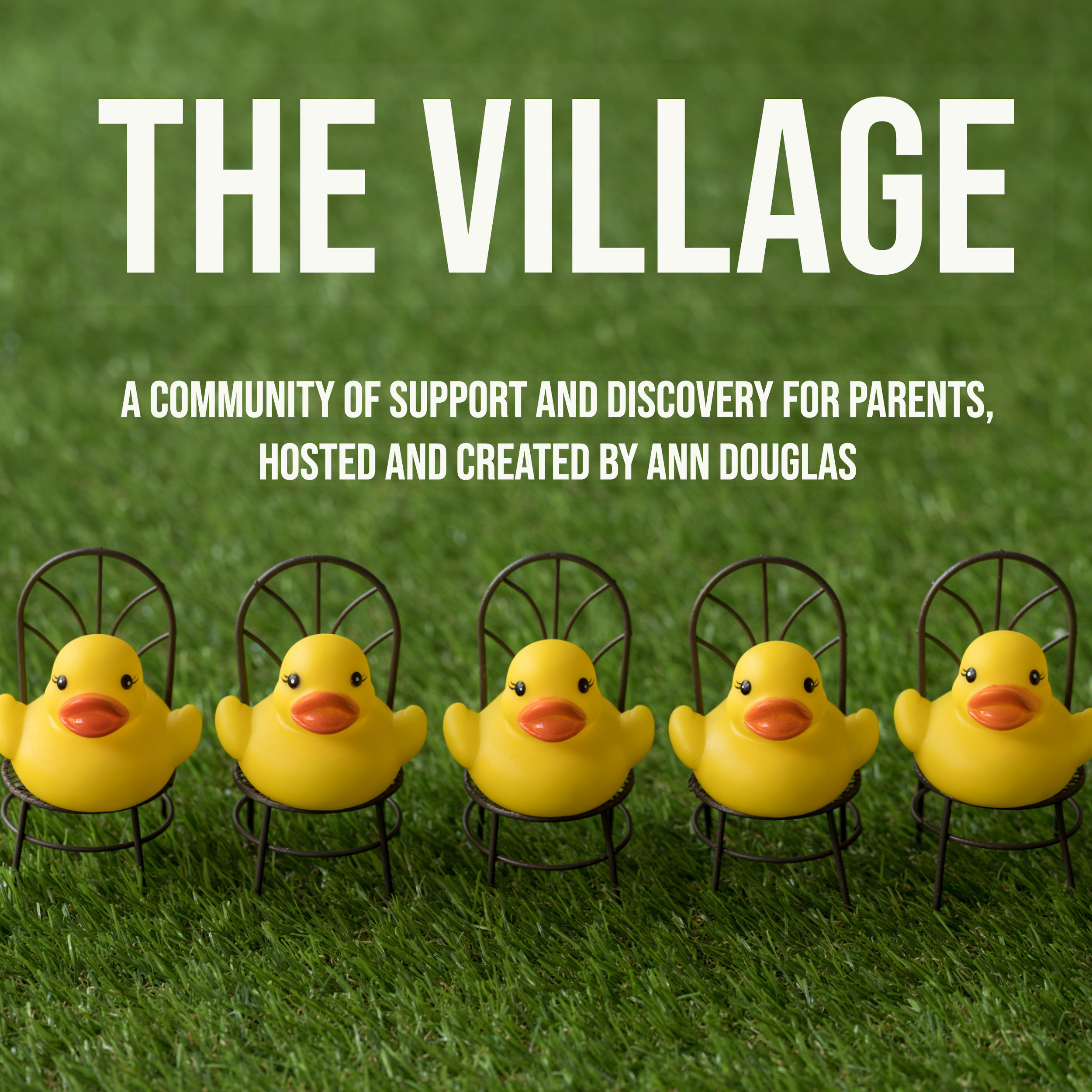 The Village community Copy.jpg