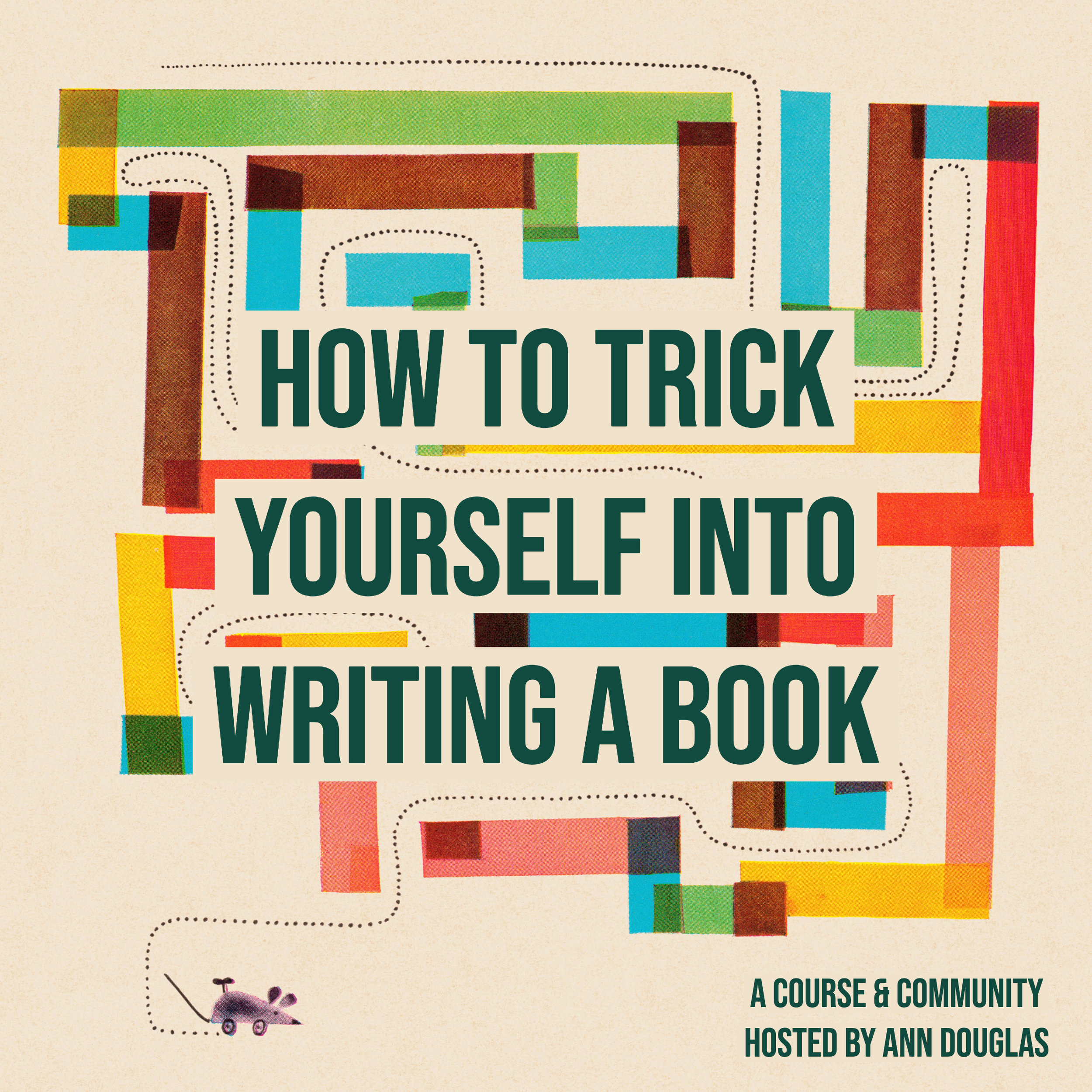 how-to-write-a-book.jpg