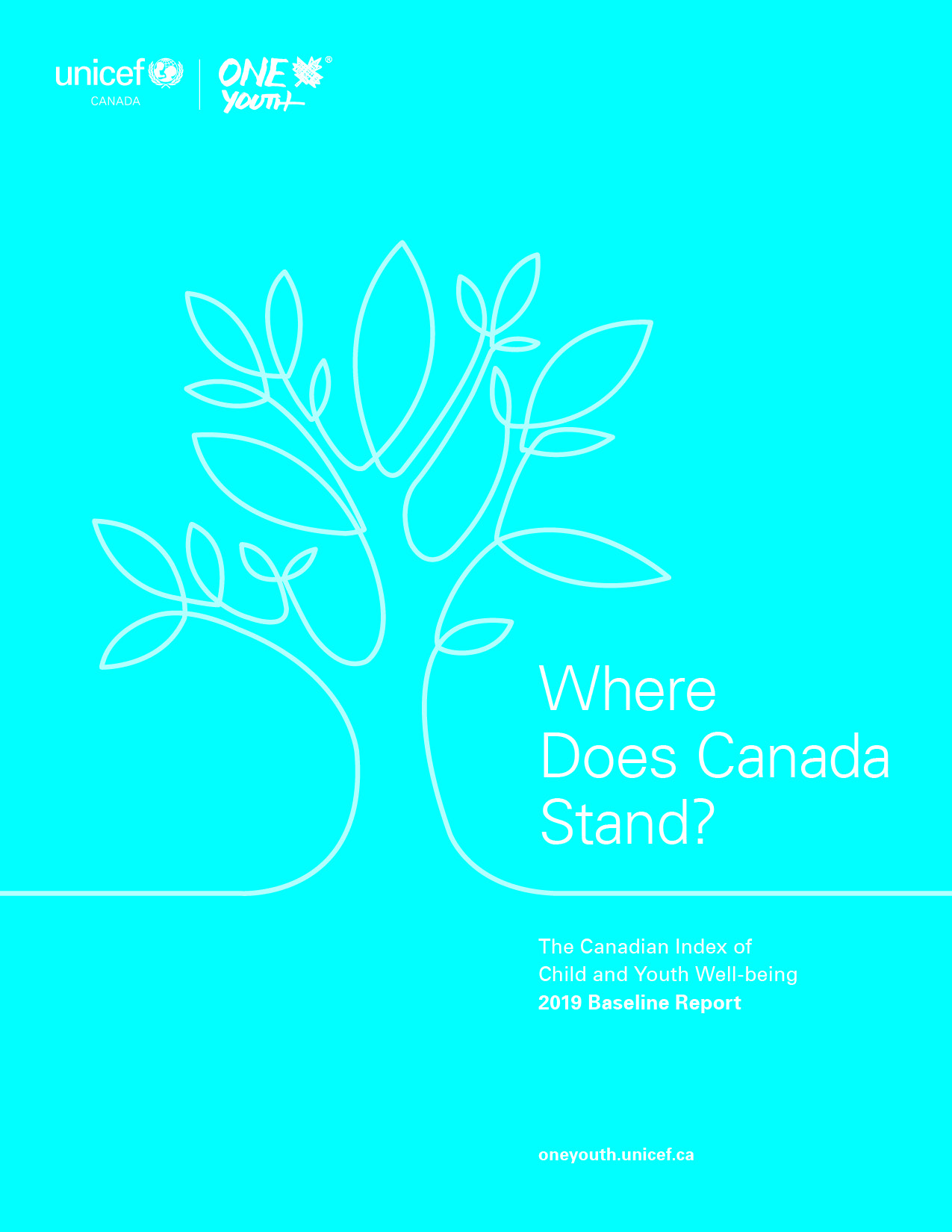 Canadian Index of Child and Youth Wellbeing 2019 report.jpg