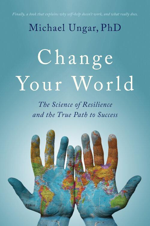 change-your-world.jpg