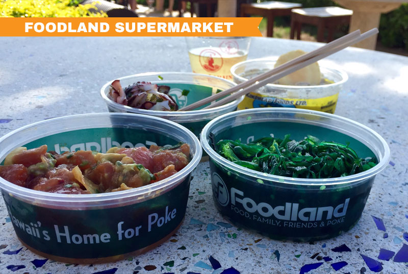 foodland2.jpg
