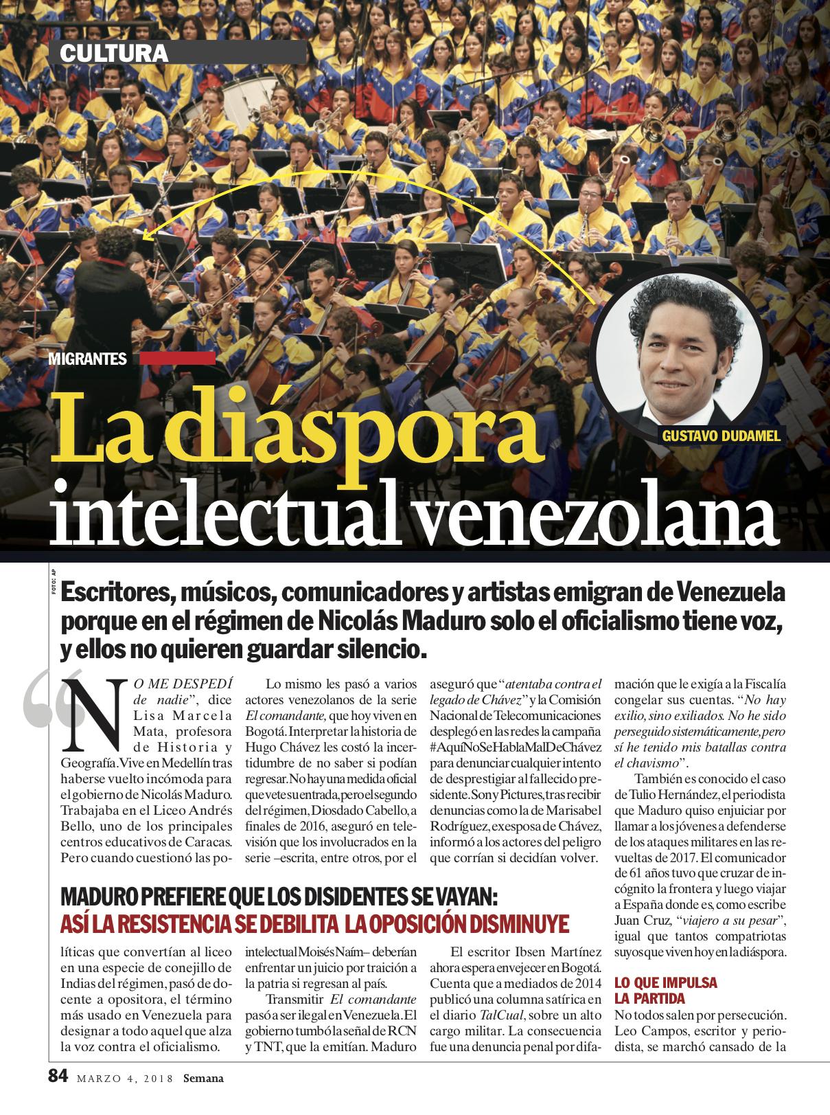 Diaspora intelectual venezolana.jpg
