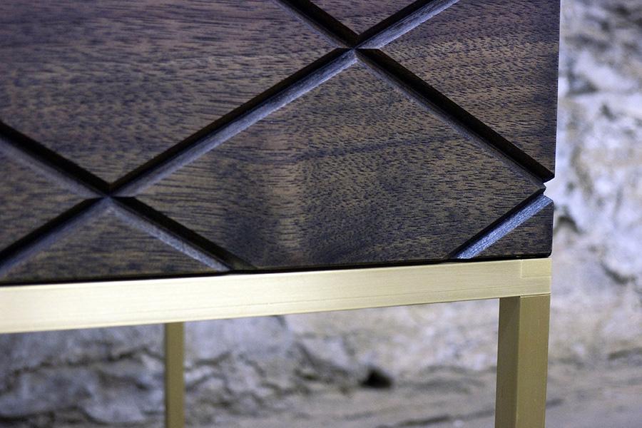 Jerry Nance - Arcadia Side Table 3w.jpg