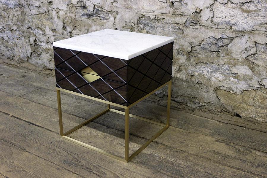 Jerry Nance - Arcadia Side Tablew.jpg
