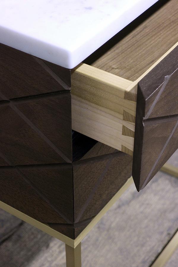 Jerry Nance - Arcadia Side Table 2w.jpg