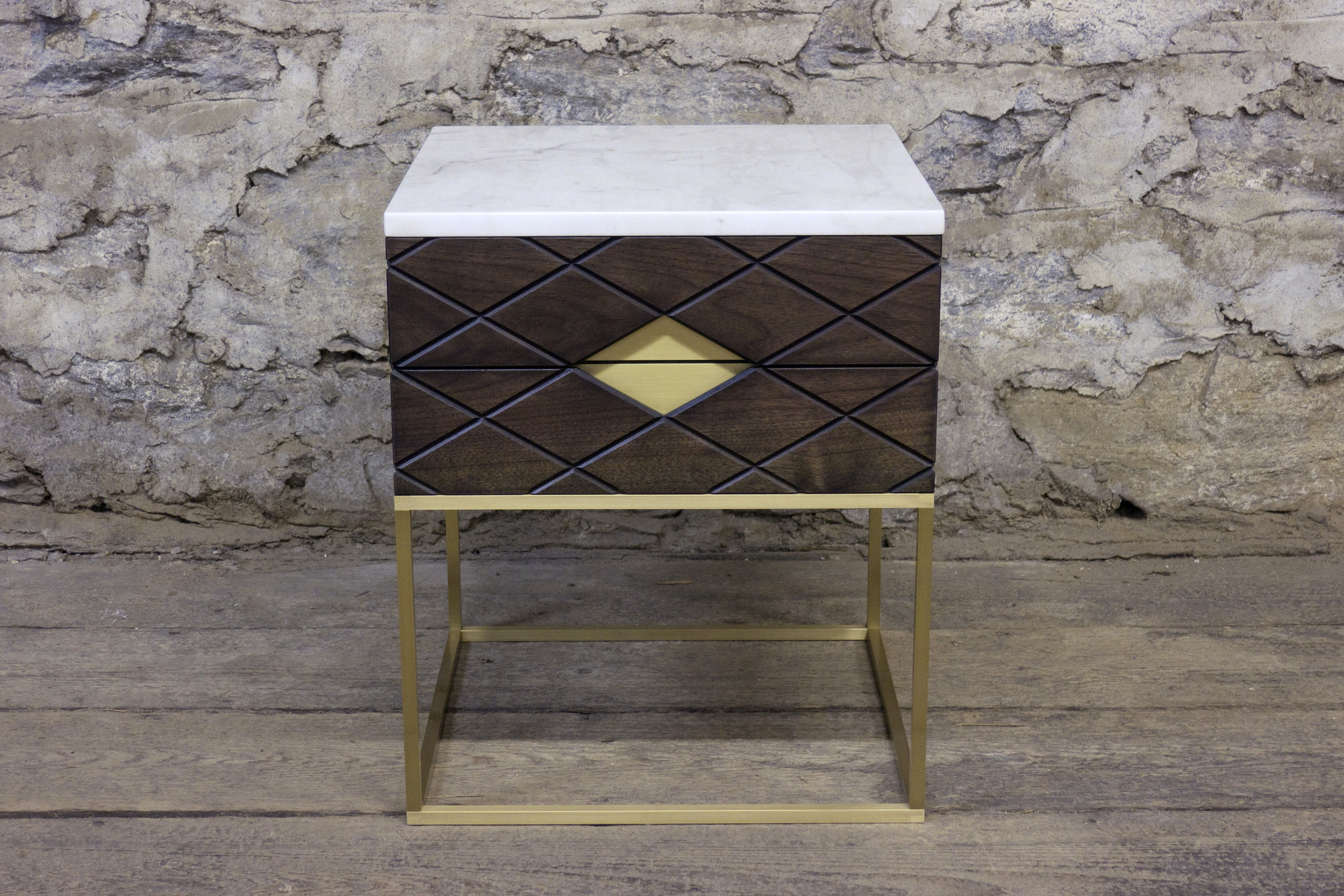 Jerry Nance - Arcadia Side Table 1.jpg