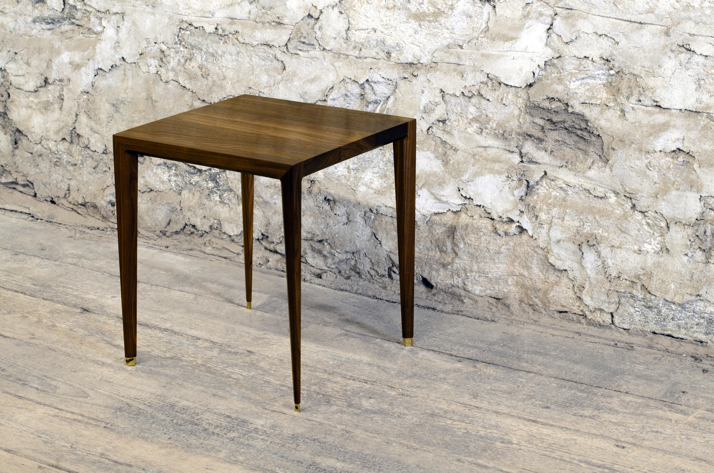 Jerry Nance - San Simeon Table 0.jpg