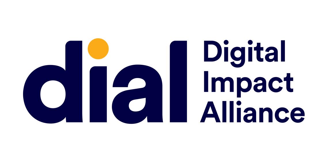 DIAL_Logo.png