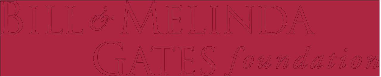 Bill_&_Melinda_Gates_Foundation_logo.png
