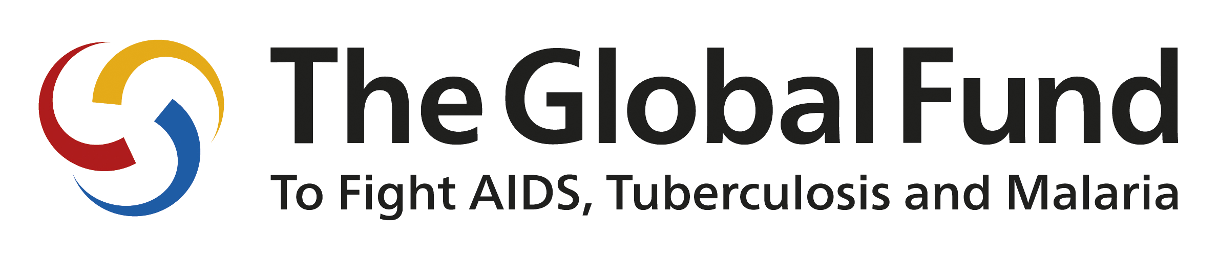 The_Global_Fund_to_Fight_AIDS_Tuberculosis_and_Malaria_logo.png