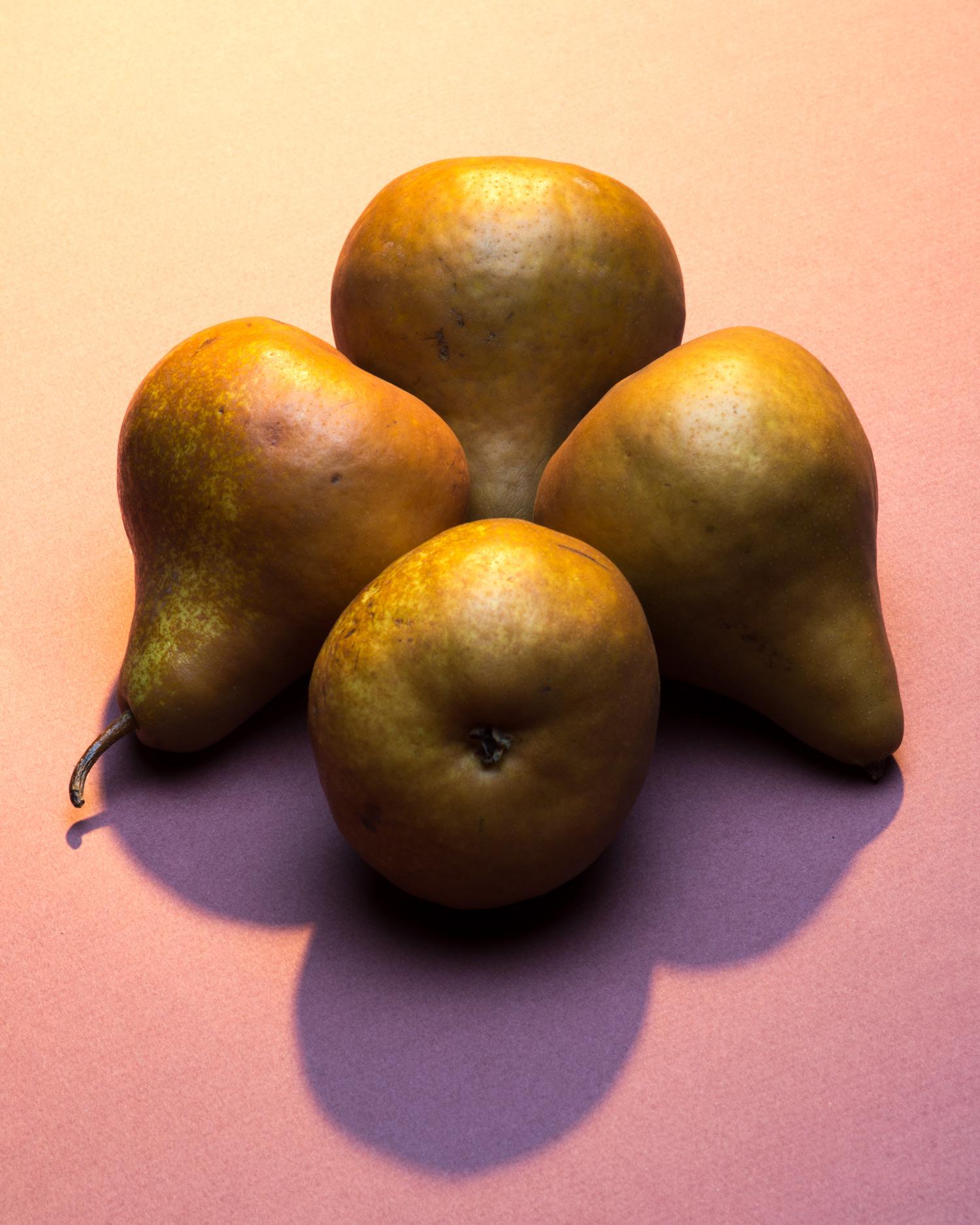 pear-matthew-kashtan-photography.jpg