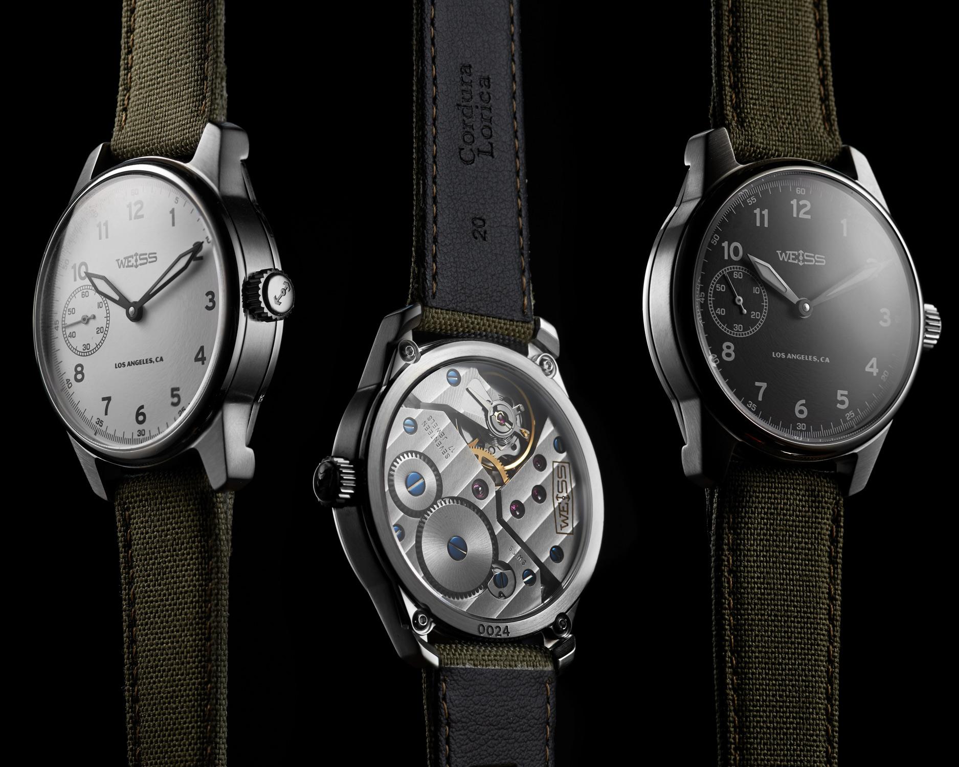 watches-v2.jpg