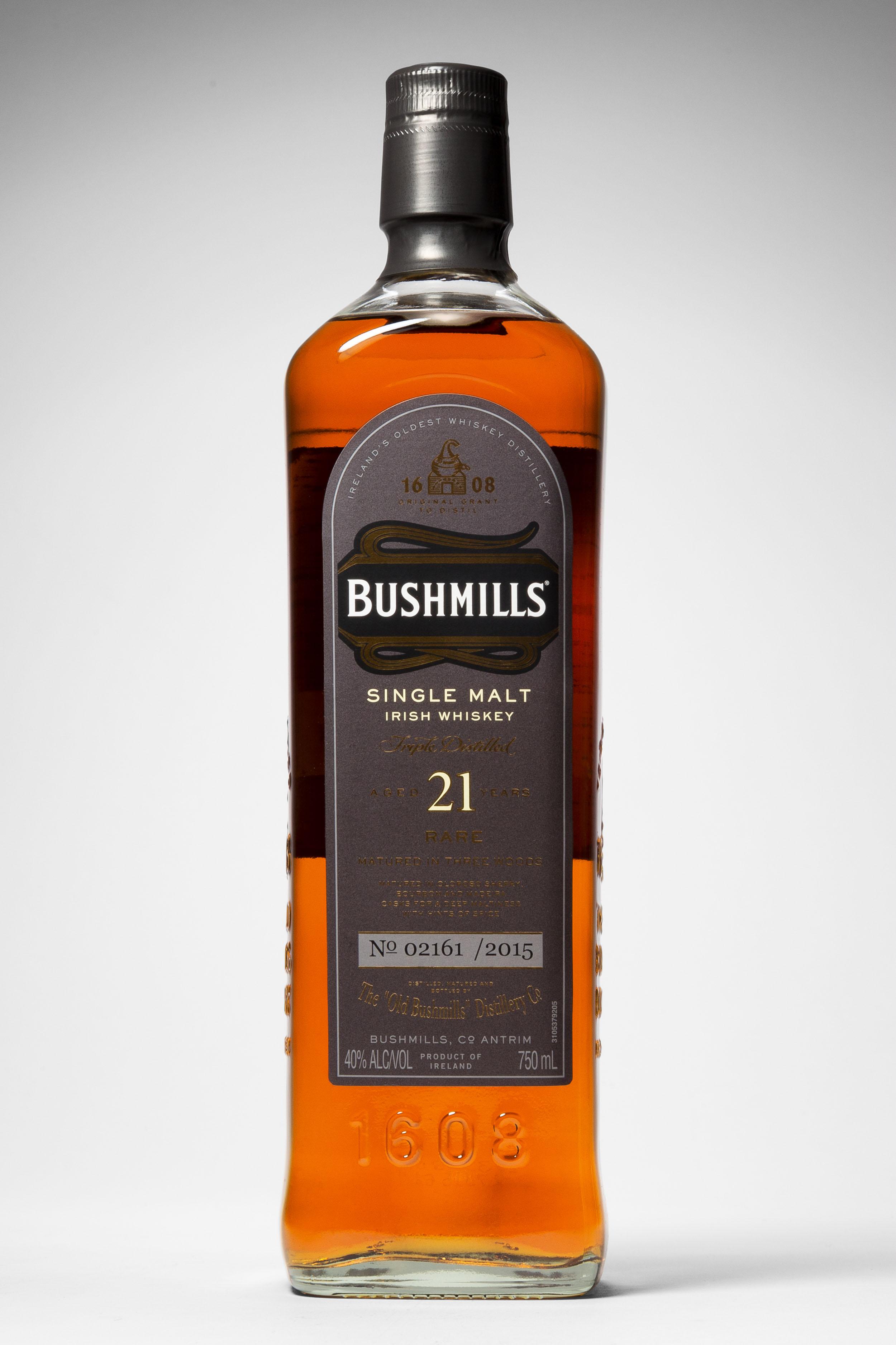 bushmills-irish-whiskey.jpg