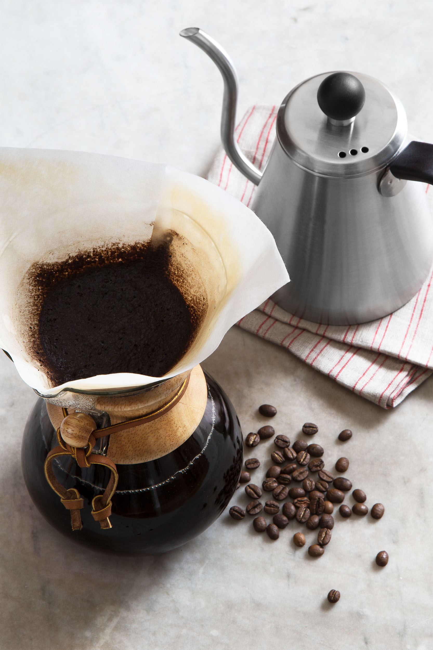 bloom-coffee-pour-over.jpg
