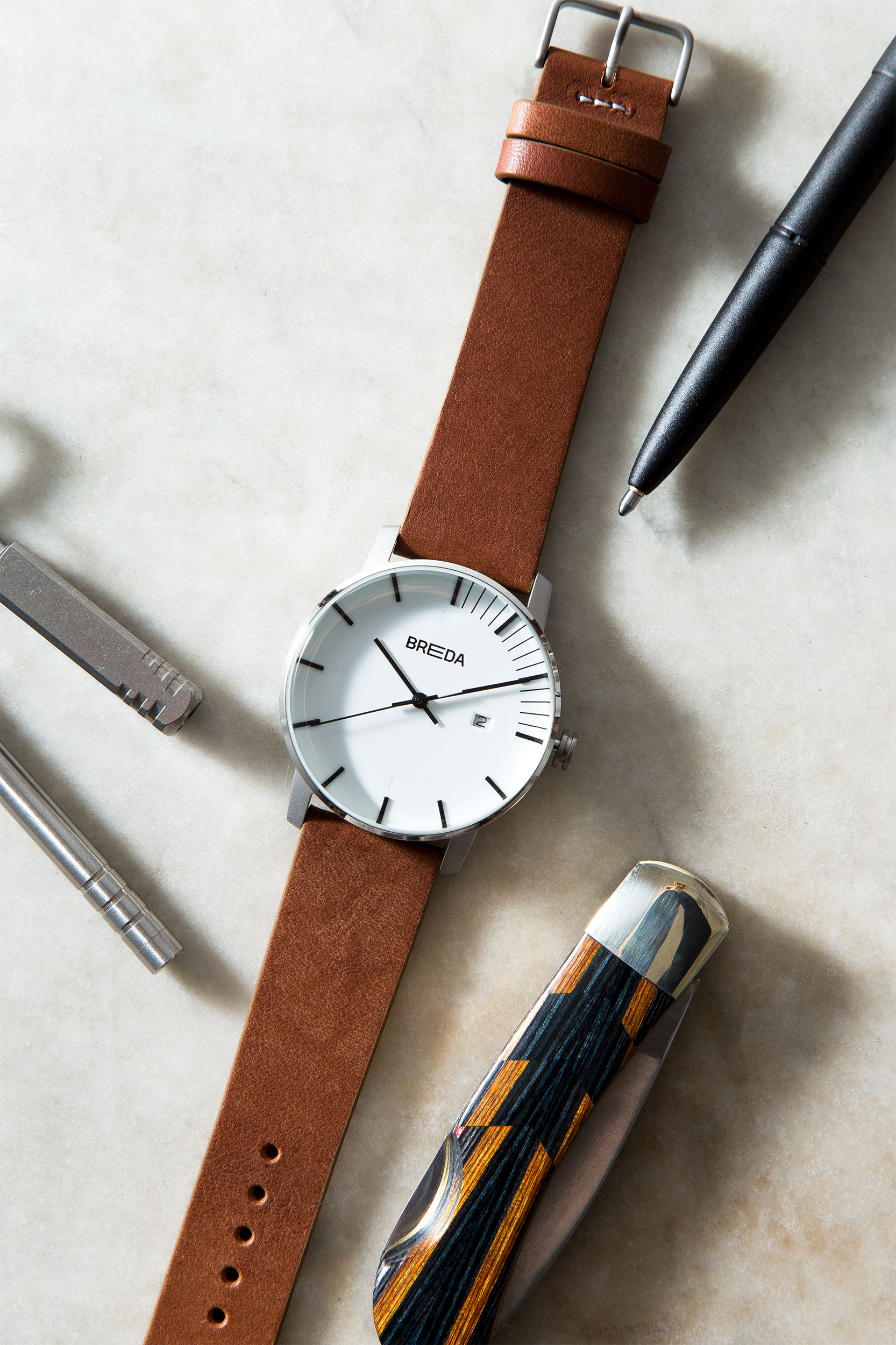 breda-watch-knife-pen-marble.jpg