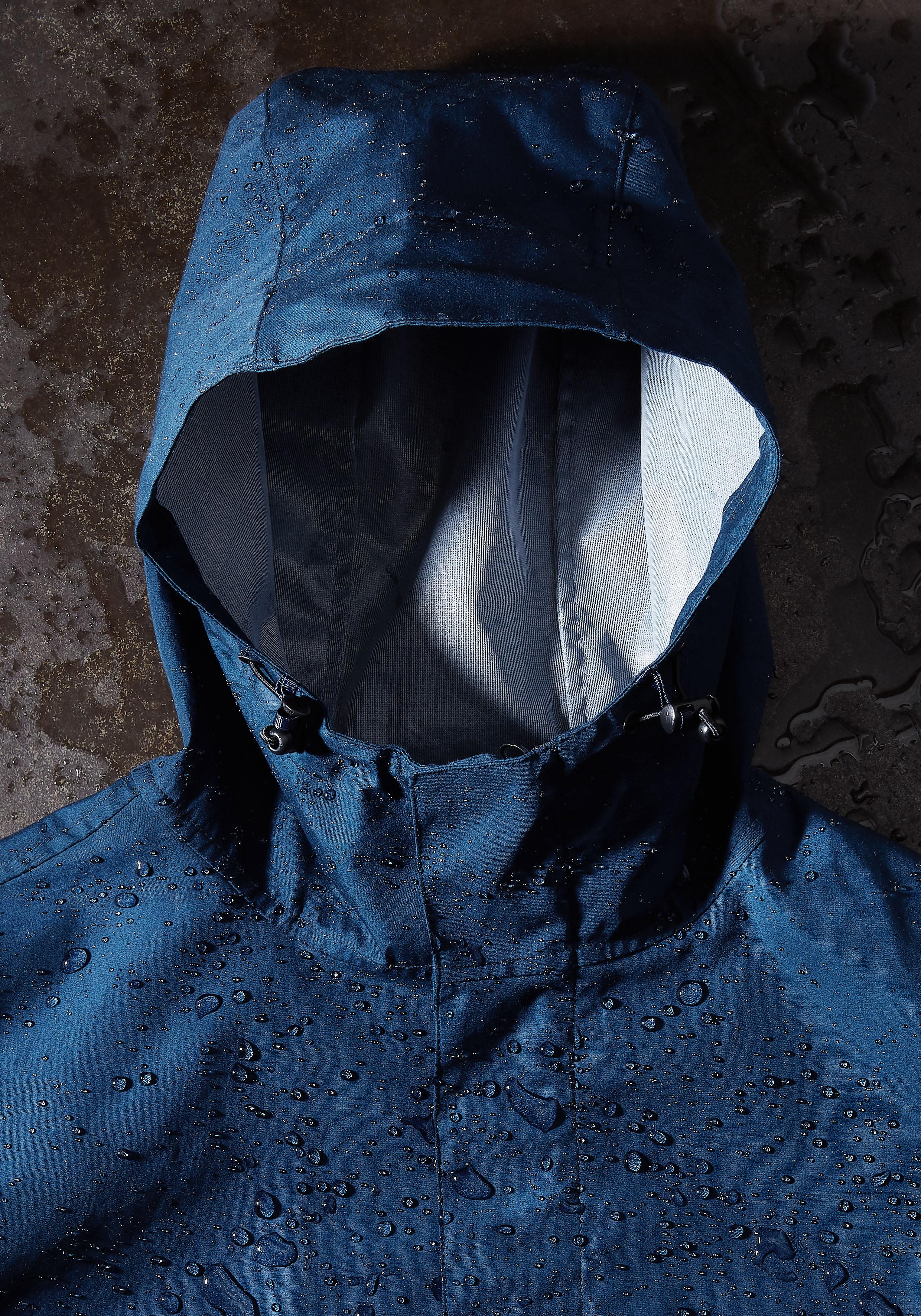 matthew-kashtan-rain-jacket-still-life.jpg