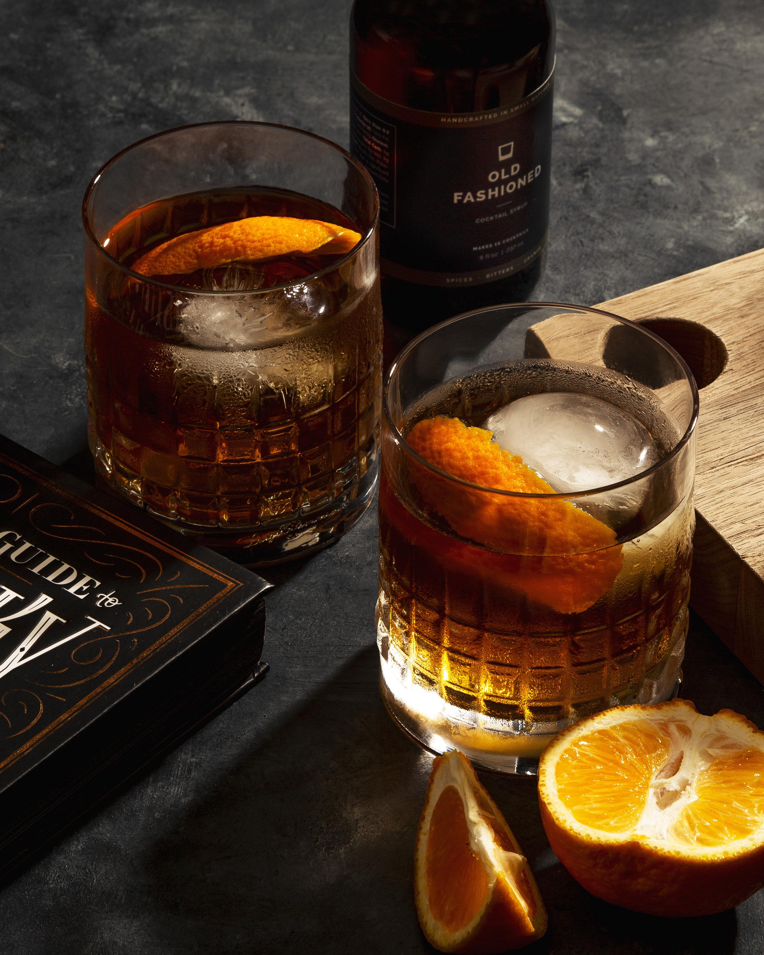 whiskey-cocktail-drinks-bar-matthew-kashtan.jpg