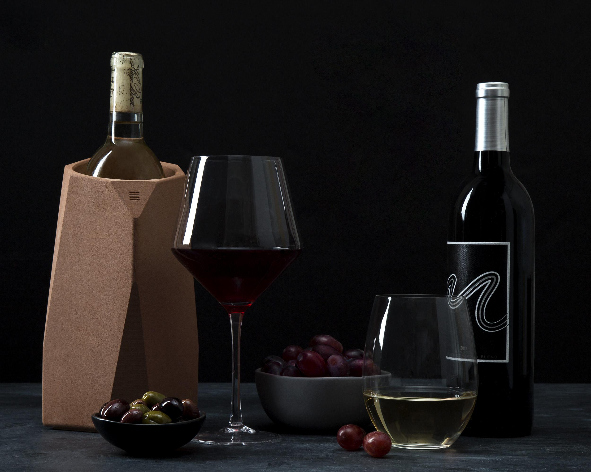 wine-grapes-matt-kashtan.jpg