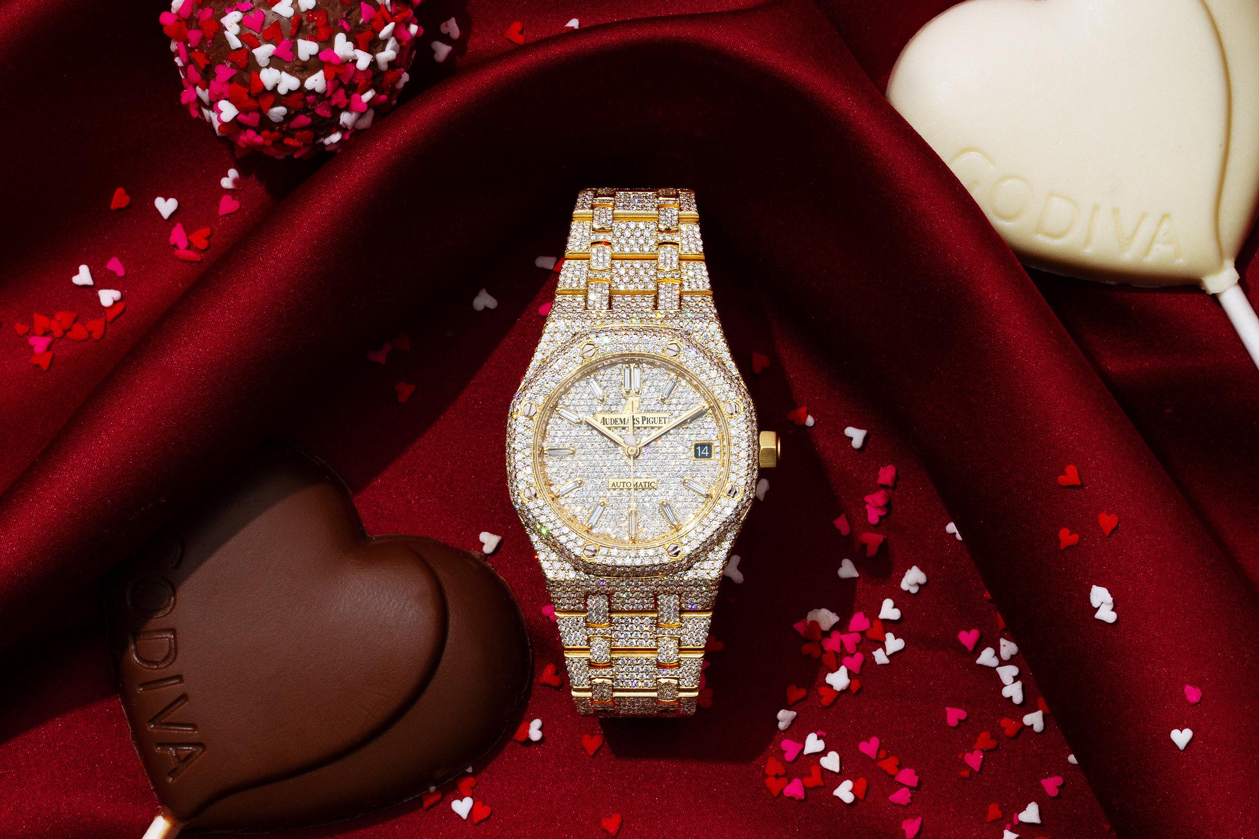 kashtan-diamond-watch-photography-53.jpg
