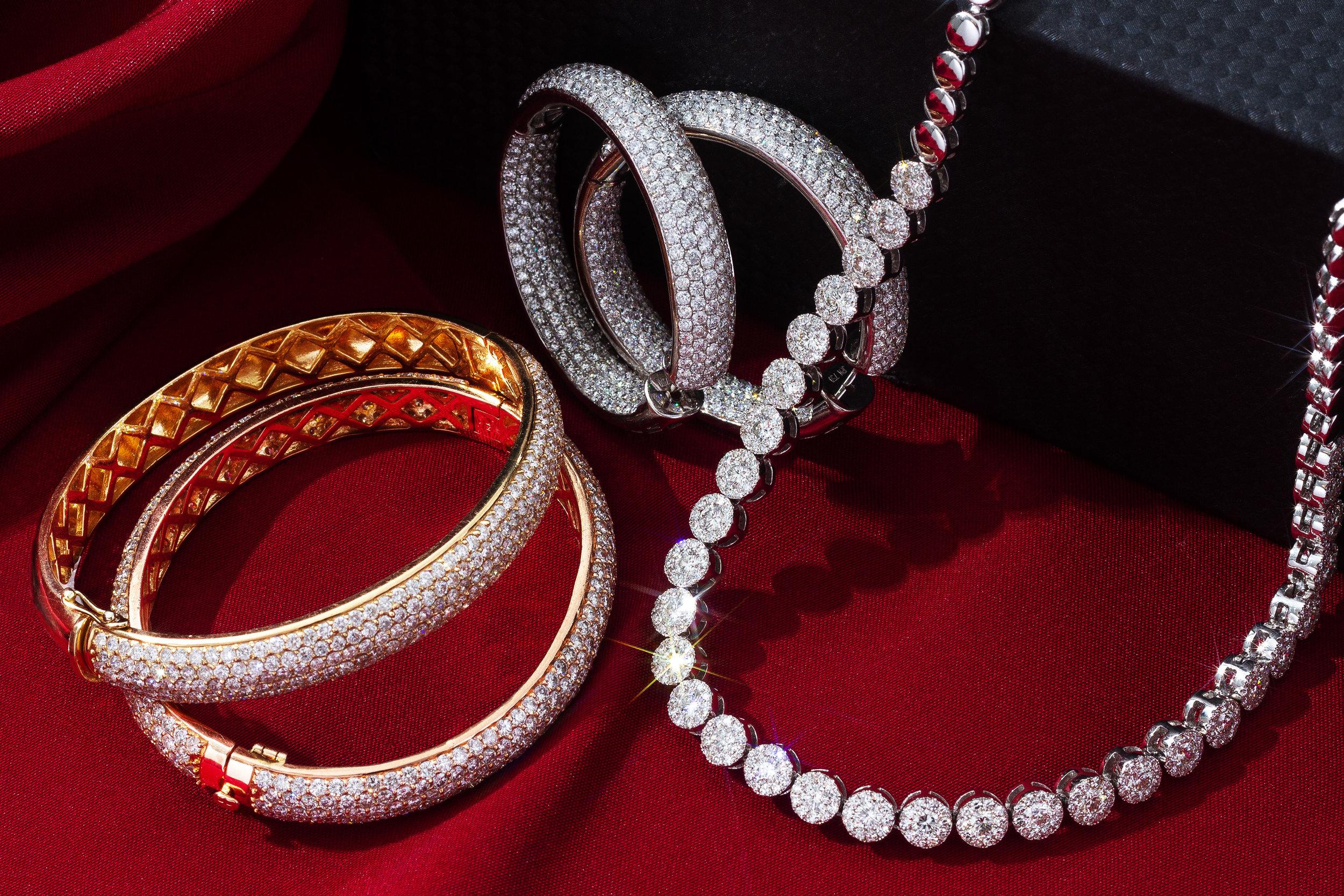 kashtan-diamond-jewelry-photography.jpg