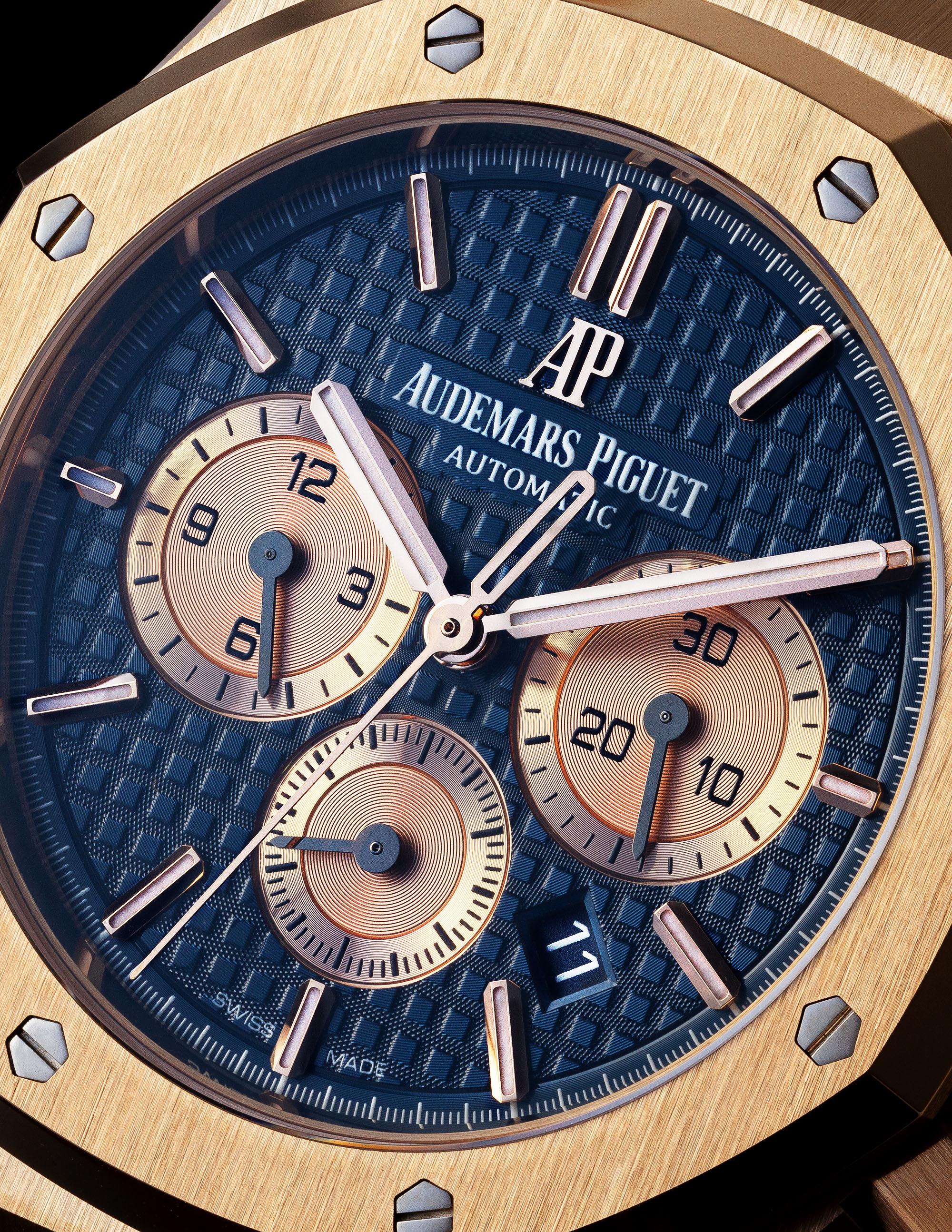 kashtan-ap-audemars-piguet-rose-gold-and-blue-face-royal-oak-2.jpg