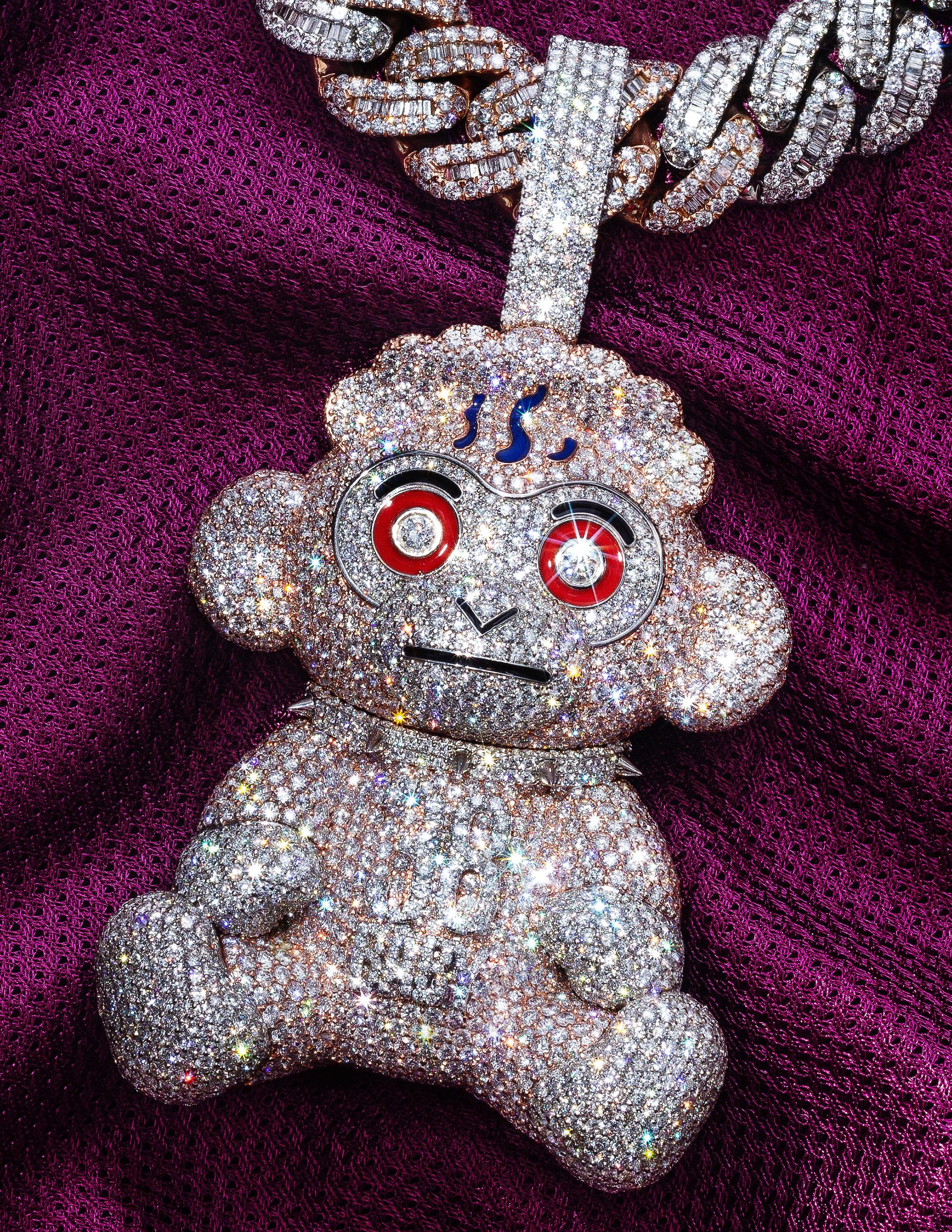 kashtan-nba-youngboy-custom-piece-by-shyne-jewelers-gold-and-diamond.jpg