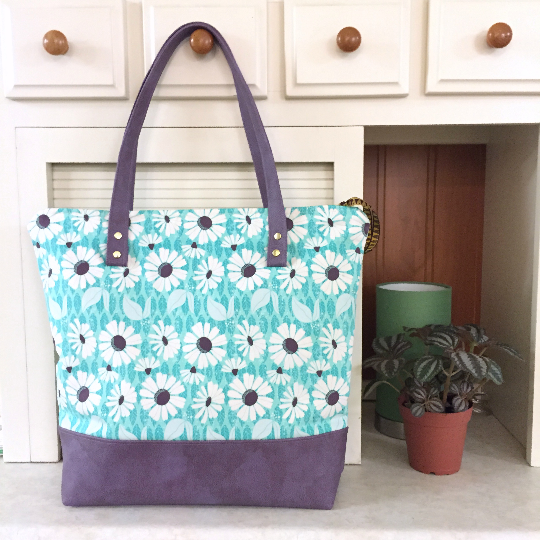 Succulance Bag