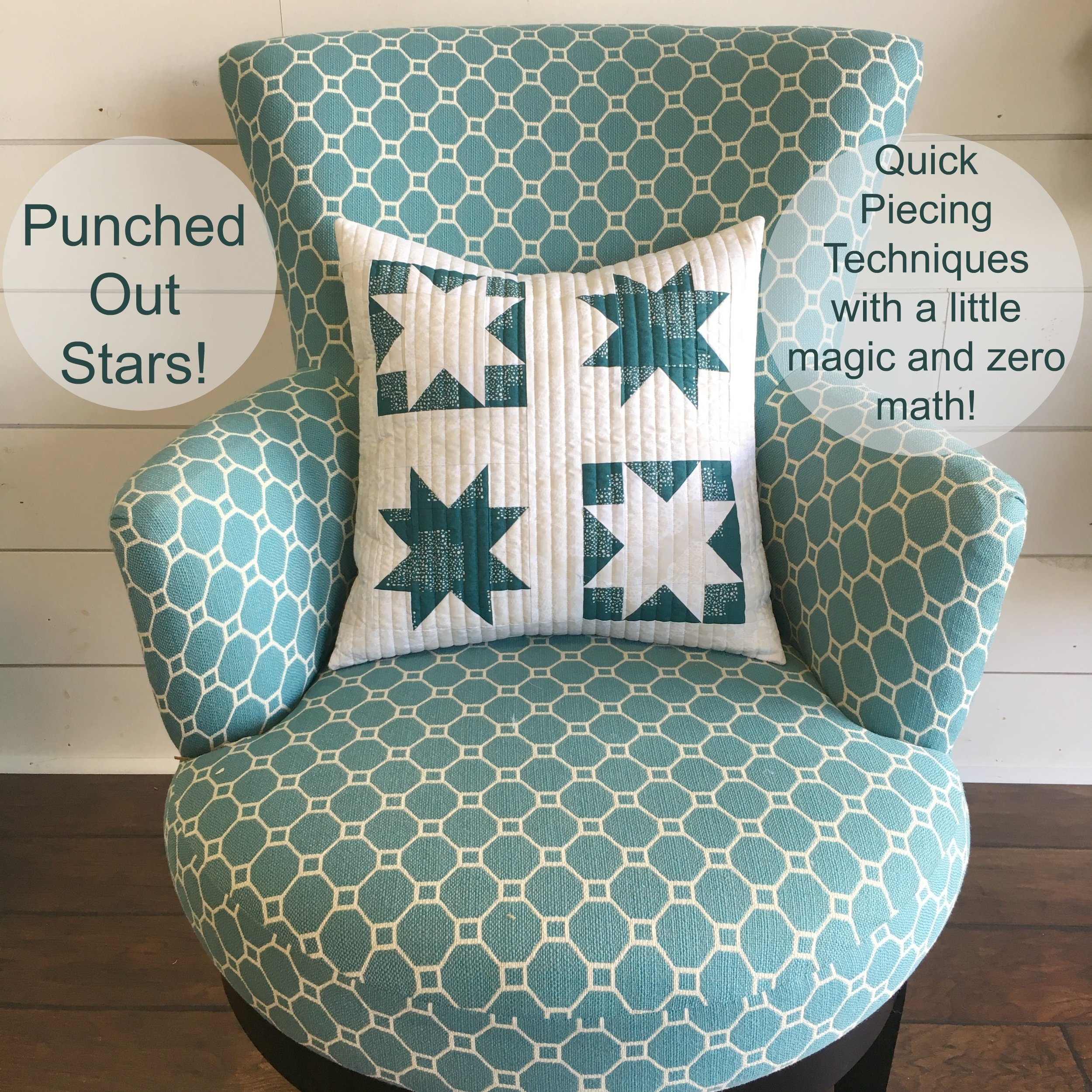 Punched Out Stars from September 2018 Maxie Mail Subscription Sewing Box.jpg